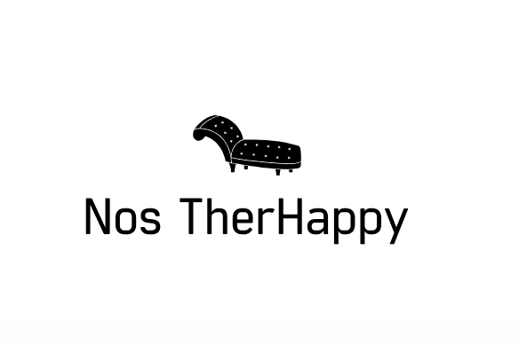 Nos TherHappy